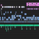クリップの色を変える方法とメリットについて -Premiere Pro CC