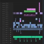 個人的におすすめのワークエリアの構成 -Premiere Pro CC
